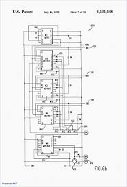 friedland doorbell wiring diagram friedland wiring diagrams