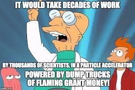 Farnsworth Meme - farnsworth heureka memes imgflip