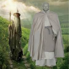 Gandalf Halloween Costume Lord Rings Costumes Lord Rings Costumes Sale