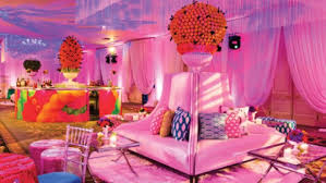 party rooms chicago chicago event venues meeting space four seasons hotel