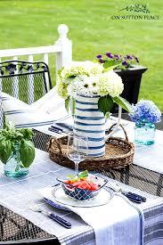 turkish home decor online turkish home decor online home design and idea