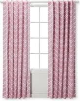 Light Block Curtains Deal Alert Cloud Island Curtains U0026 Drapes