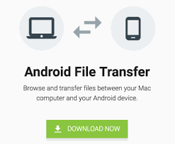 android file transfer dmg copy files onto my kindle from a mac system ask dave