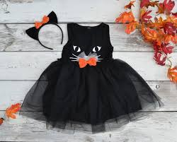 Girls Size 5 Halloween Costumes 25 Baby Cat Costume Ideas Diy Cat Costume