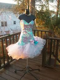 Eighties Prom Dresses 12 Najlepších Obrázkov Na Nástenke 80s Prom Dress Na Pintereste