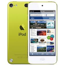 ipod touch 5th generation black friday apple ipod touch 5th generation 64gb yellow need to be able to