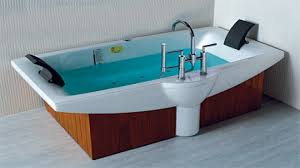 bathtubs idea amusing extra deep soaking tub extra deep soaking