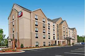 top wilmington nc hotels 2017 wilmington nc com