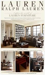 ralph home interiors ralph furniture officialkod com