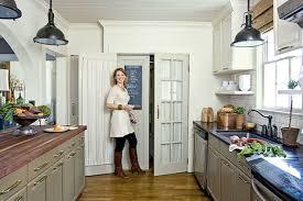 farrow u0026 ball mouse u0027s back kitchen cabinets design ideas