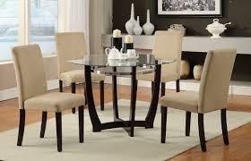 infini furnishings 5 piece dining set reviews wayfair 5 piece dining set