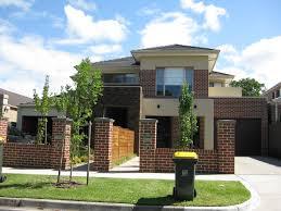 home design building group brisbane spacious dual occupancy house designs melbourne extension solution