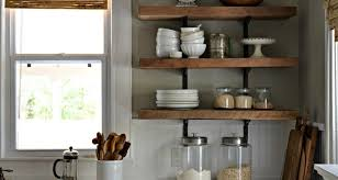 vintage metal kitchen cabinets wire pantry shelving custom systems wood vintage metal kitchen