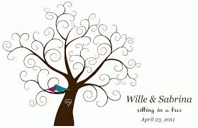 wedding program sles free classical clipart wedding program pencil and in color classical