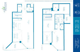 brickell on the river floor plans atrium condos for sale miami 3131 ne 188 st aventura 33180