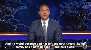 Jon Stewart Memes - news television gif find download on gifer