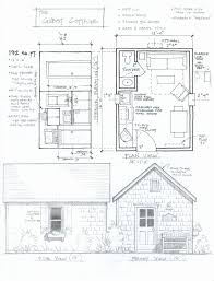 simple cabin floor plans small cabin floor plans with loft best of cabin plan bedroom log