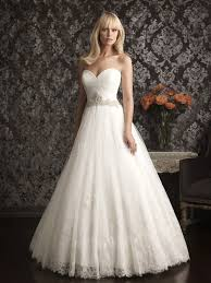 lace princess wedding dresses weddingcafeny com