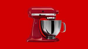 kitchen aid kitchenaid brandtrust