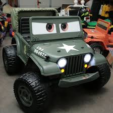 power wheels jeep hurricane modifications power wheels jeep wrangler custom paint google search kid gear