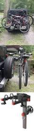 jeep cherokee mountain bike bike rack for jeep wrangler google search for the jeep