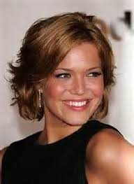 choppy hairstyles for women over 60 60 most prominent hairstyles for women over 40 shaggy haircuts