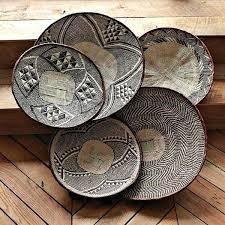 modern plates dinnerware instavite me