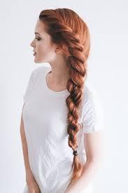 long hair styles photos for chubby best 25 red hairstyles ideas on pinterest auburn hair copper