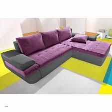 comment teindre un canapé canape best of comment teindre un canapé en cuir comment teindre