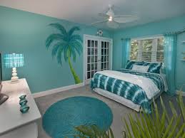 ocean bedroom decor bathroom beach theme bedroom decor fascinating for ideas
