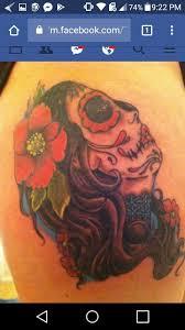 2nd degree tattoo tattoo 5505 n w st pensacola fl phone