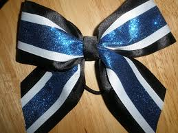white and blue bows 154 best beautiful bows images on hairbows crowns and