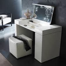 Cheap Bedroom Vanities Bedroom Vanity Sets Cheap Makeup Gallery Including For Pictures