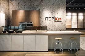 Kitchen Set Aluminium Royal