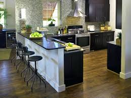 kitchen island cabinet design yesont info page 16 kitchen island cabinet design gourmet