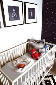 634 best boy nurseries images on pinterest nursery ideas baby kaiven s space nursery