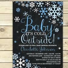 baby shower chalkboard chalkboard baby shower invitations mounttaishan info