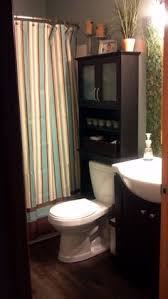 Small Bathroom With Shower Only by Before And After Farmhouse Bathroom Remodel Modern Farmhouse