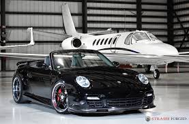 porsche 911 black 2011 black porsche 911 turbo cabriolet wallpapers