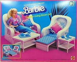 Room Awesome Barbie Game Room by Enchanting Barbie Living Room Furniture 59 With On Set Cozynest Home