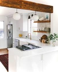 cottage kitchen design ideas exclusive small cottage kitchens pictures interior design ideas