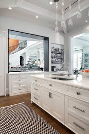232 best kitchen images on pinterest fendi home and kitchen ideas