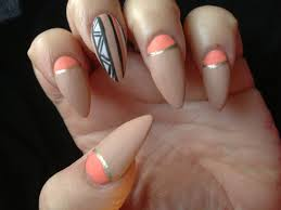white acrylic nails designs choice image nail art designs