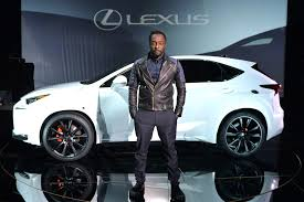 lexus nx colours will i am customised widebody lexus nx unwrapped forcegt com