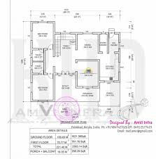 Home Parapet Designs Kerala Style by Roof Unnamed File Jpg Flat Roof Waterproofing Details Roofs