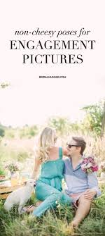 wedding quotes not cheesy 401 best du jour images on empowering quotes
