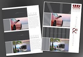 flyer template for insurance agent insurance agency order custom