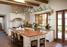 mediterranean kitchen ideas mediterranean kitchen design ideas white cabinets solid wood