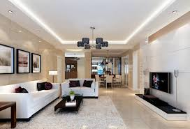 Brilliant Dining Room And Living Room Decorating Ideas H About - Living and dining room design ideas