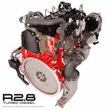 nissan frontier diesel swap cummins crate engines get ready to repower cummins engines
